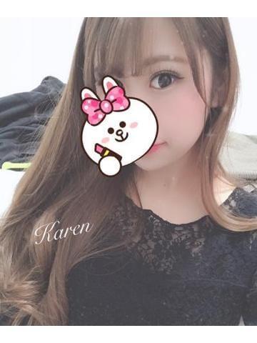 「[お題]from:ピンさん」12/07(12/07) 23:57 | かれんの写メ・風俗動画