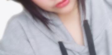 「明日」12/08(12/08) 00:10 | れなの写メ・風俗動画