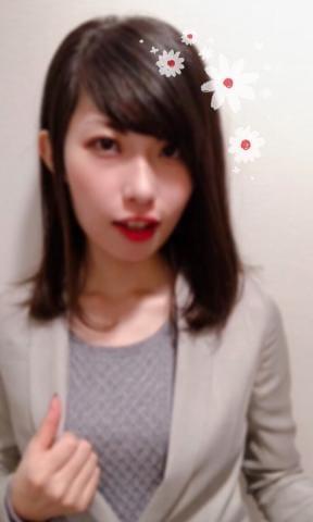 「初ルイ」12/08(12/08) 00:15   なおの写メ・風俗動画