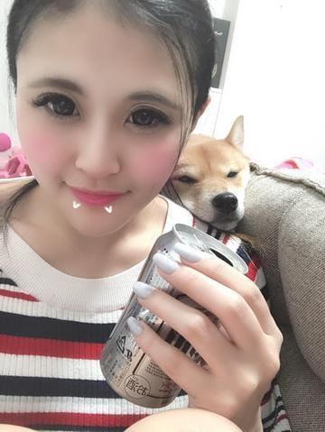 「うれし」12/08(12/08) 00:25 | せりなの写メ・風俗動画