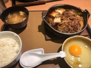 「食べたい」12/08(12/08) 01:21   きらの写メ・風俗動画
