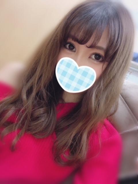 「ビショビショ」12/08(12/08) 03:27   矢野まゆかの写メ・風俗動画