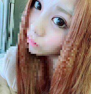 「おはようございます(^_^)」12/08(12/08) 05:01   かのんの写メ・風俗動画