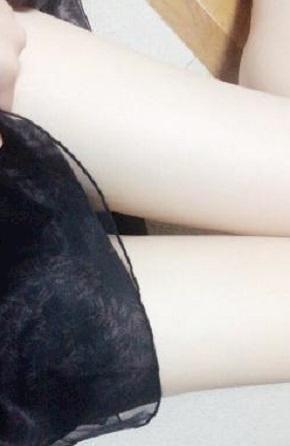 「当たり前ですが」12/08(12/08) 05:11 | 諸星 雫の写メ・風俗動画