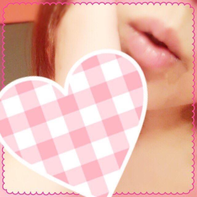「おやすみなさい?」12/08(12/08) 08:20   まゆか 60分5000円!!の写メ・風俗動画