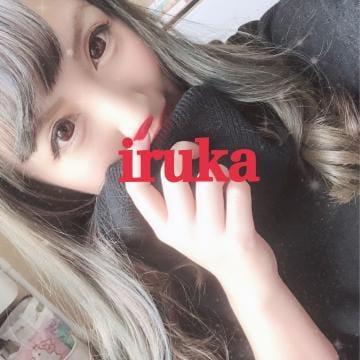 「こんにちわ?」12/08(12/08) 10:49   いるかの写メ・風俗動画