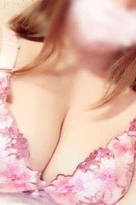 「少し早いけど」12/08(12/08) 11:06 | ☆チェリー☆の写メ・風俗動画