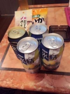 「☆」12/08(12/08) 12:10 | ももの写メ・風俗動画