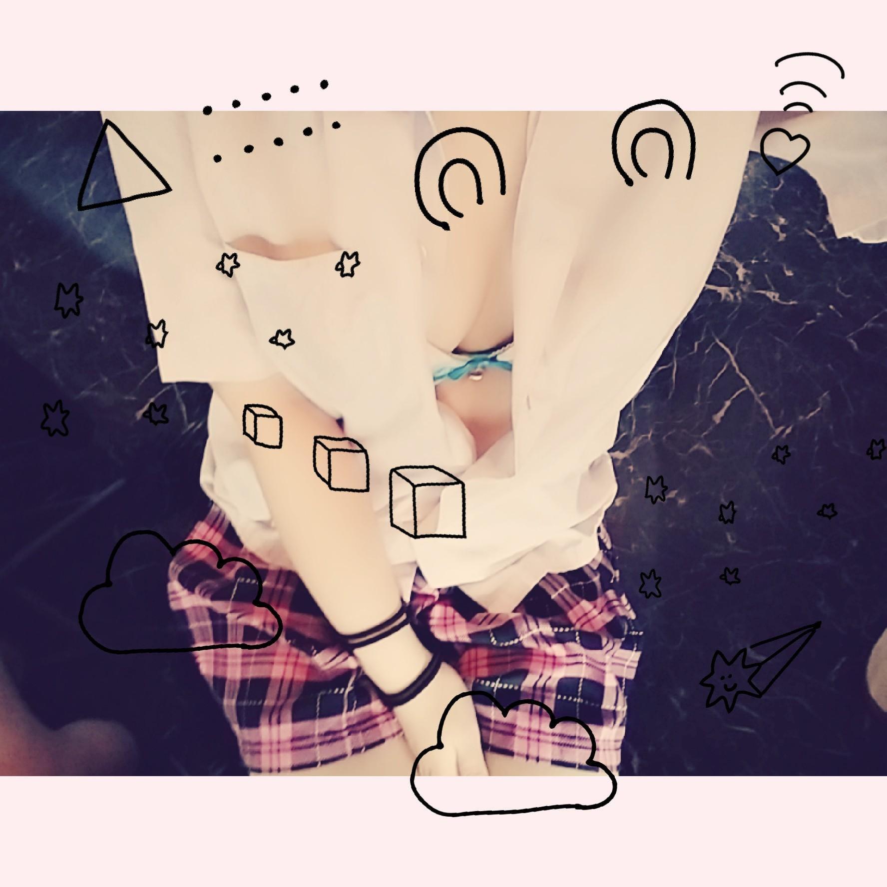 「こんにちは♡」12/08(12/08) 12:15   ことねの写メ・風俗動画