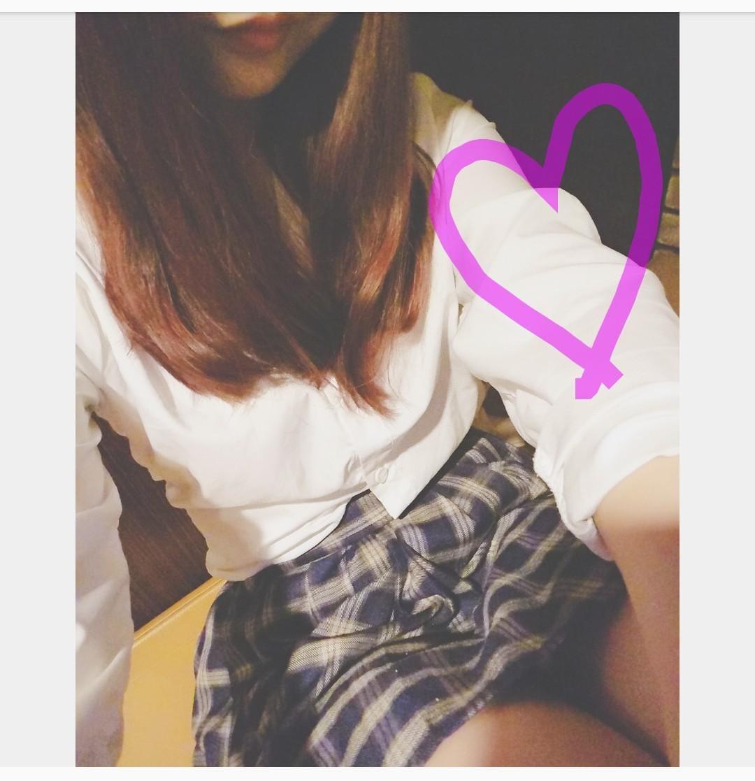 「おはよ〜〜☆」12/08(12/08) 13:00   みおの写メ・風俗動画