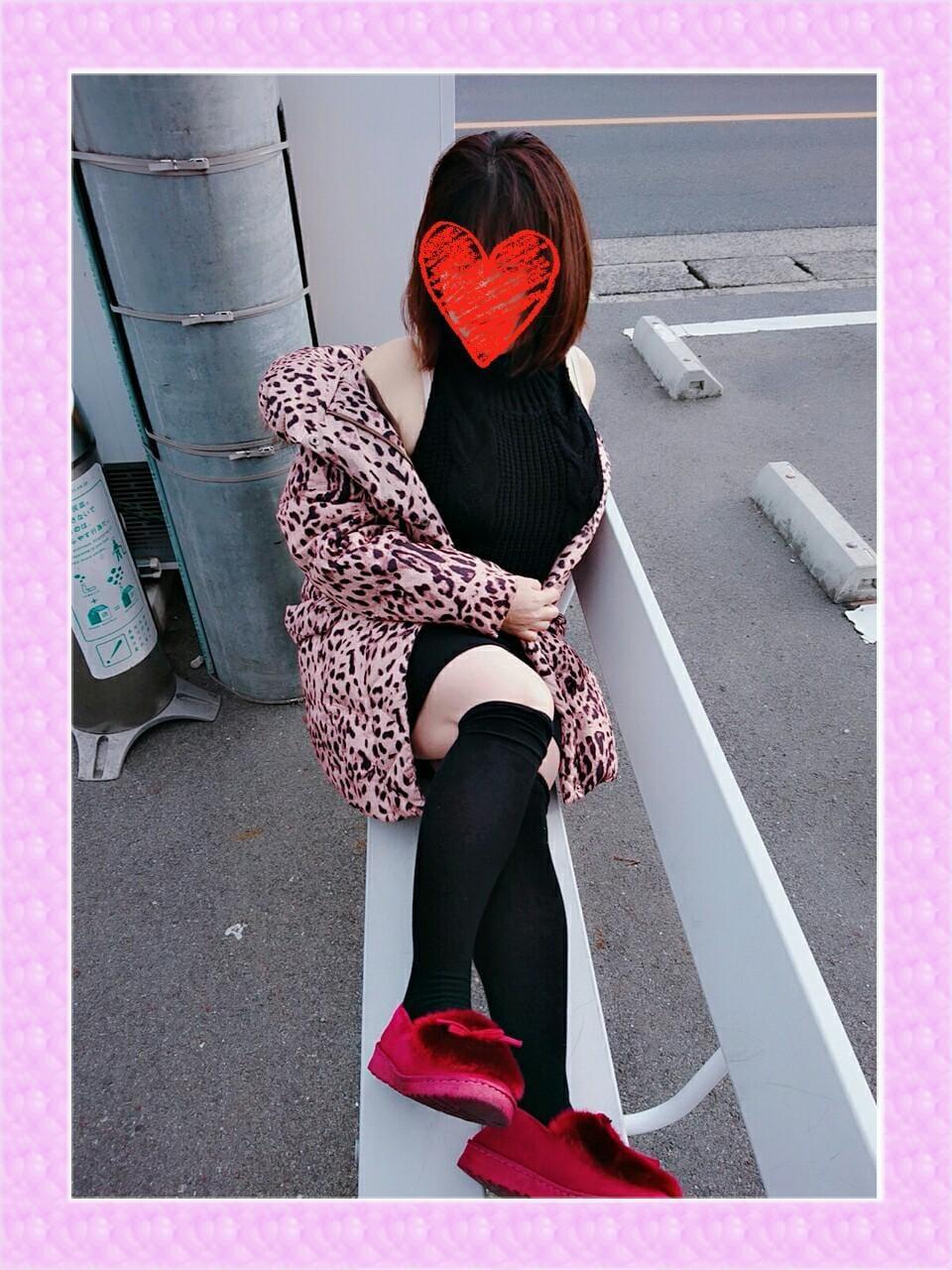 「今日のコーデ♪(^-^)/」12/08(12/08) 13:42   ななの写メ・風俗動画