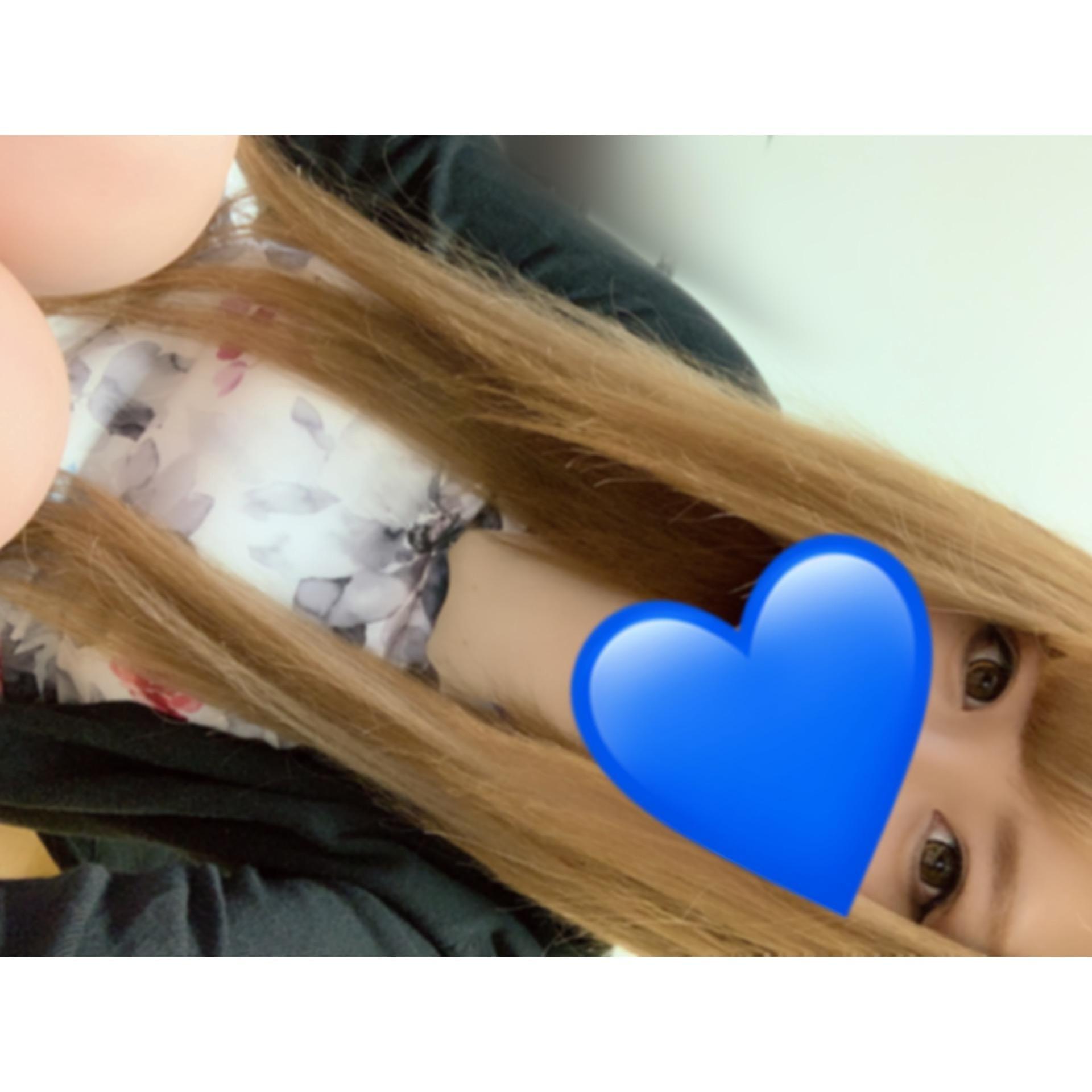 「♡」12/08(12/08) 15:53 | ななみちゃんの写メ・風俗動画