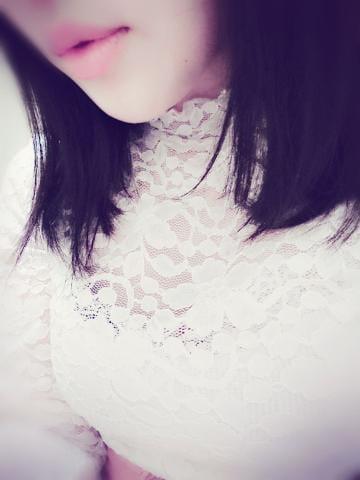 「今日は…」12/08(12/08) 16:35   翼の写メ・風俗動画