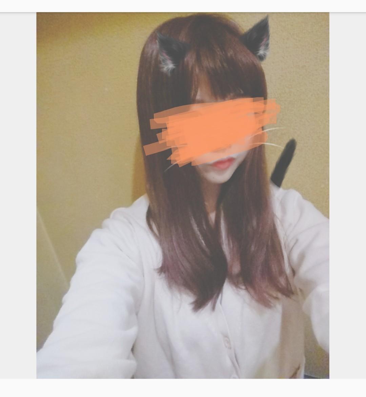 「☆☆」12/08(12/08) 16:41   みおの写メ・風俗動画