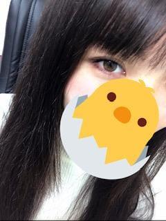 「こんにちは(?? ??)??」12/08(12/08) 16:58   ゆいの写メ・風俗動画