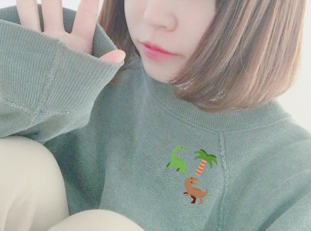 「吉田です☆彡」12/08(12/08) 17:35 | 吉田 さきの写メ・風俗動画