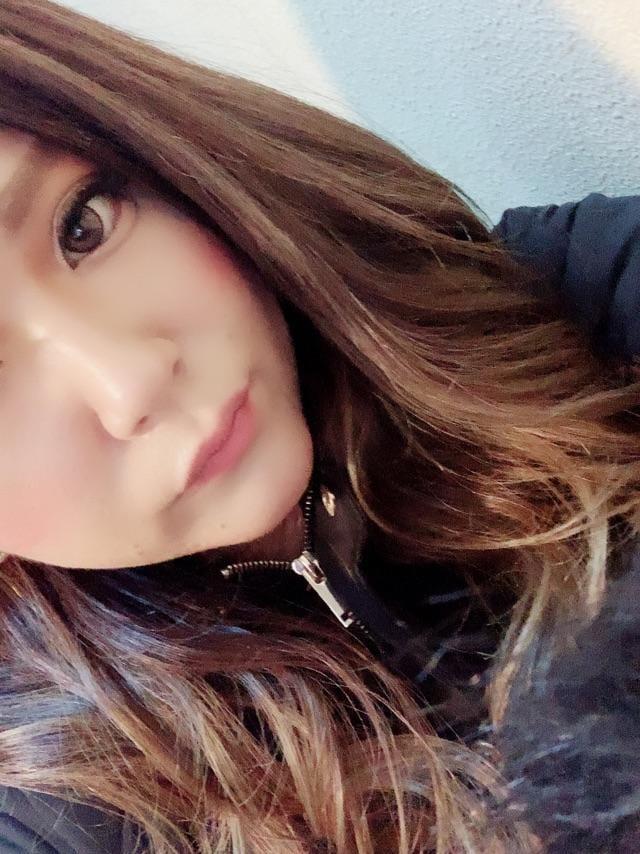 「到着やでー!!」12/08(12/08) 19:01   しおんの写メ・風俗動画