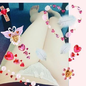 「申し訳ありません」12/08(12/08) 19:53 | るり奥様の写メ・風俗動画