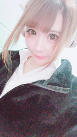 「??」12/08(12/08) 20:54   高倉 れいかの写メ・風俗動画