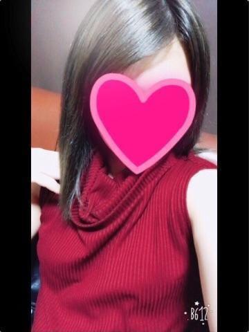 「☆出勤☆」12/08(12/08) 21:00 | もかの写メ・風俗動画