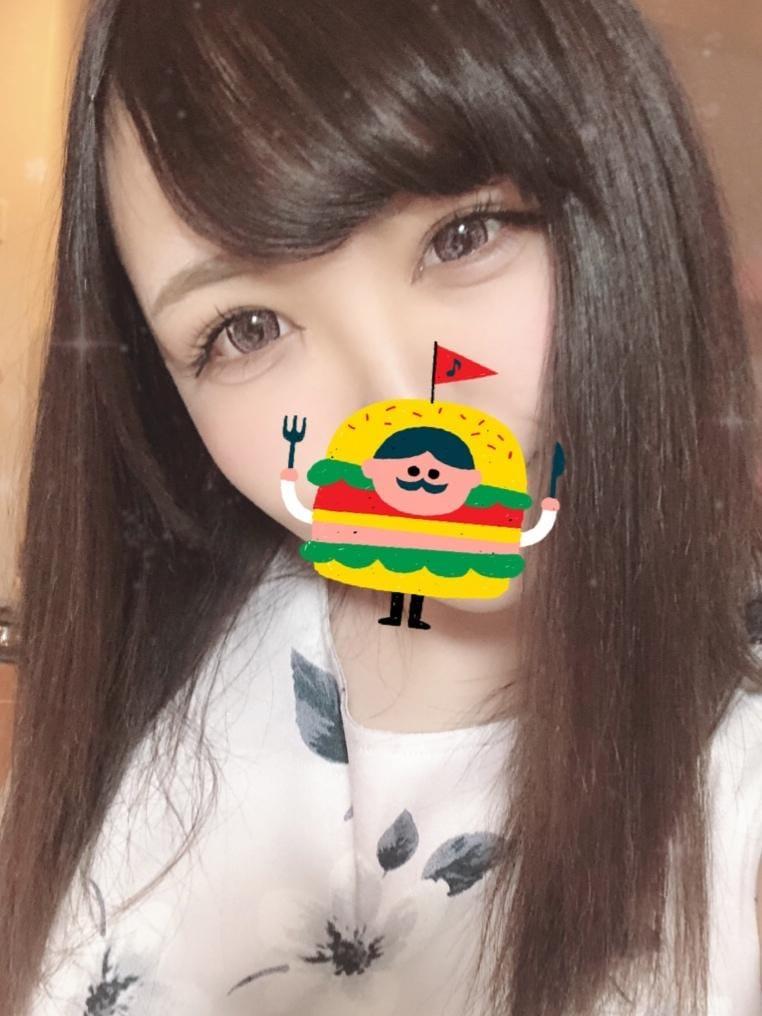 「出勤!」12/08(12/08) 21:04   えまの写メ・風俗動画