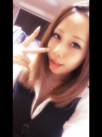 「お礼♡」12/08(12/08) 21:15 | ミサの写メ・風俗動画