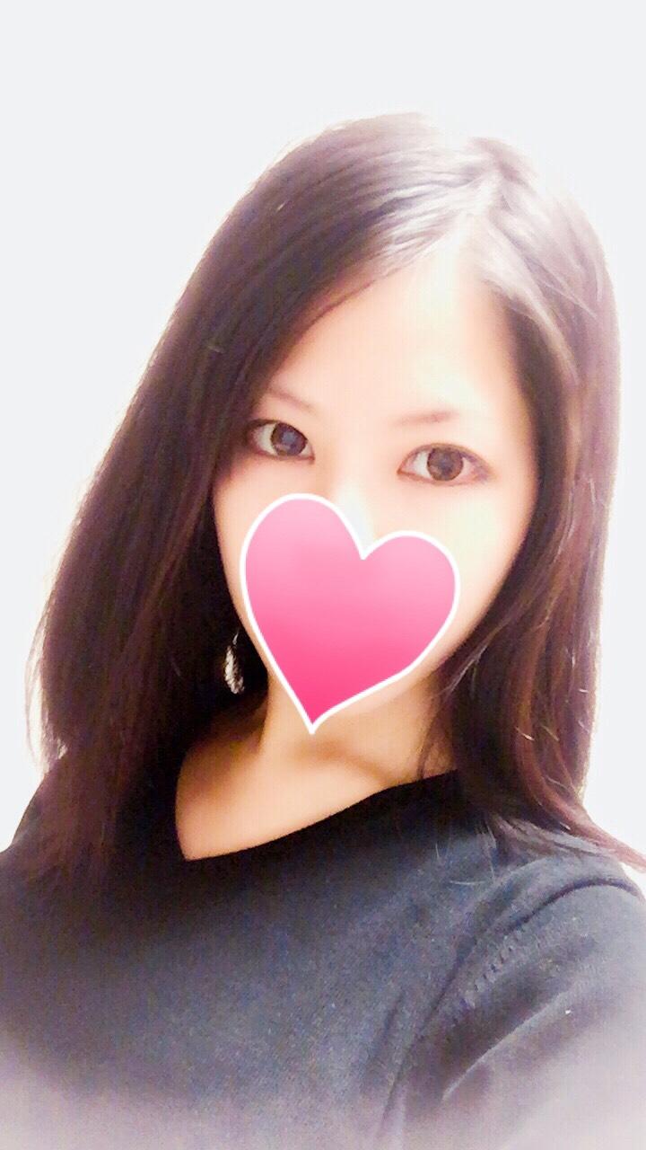「ありがとう」03/03(03/03) 01:27 | ななの写メ・風俗動画
