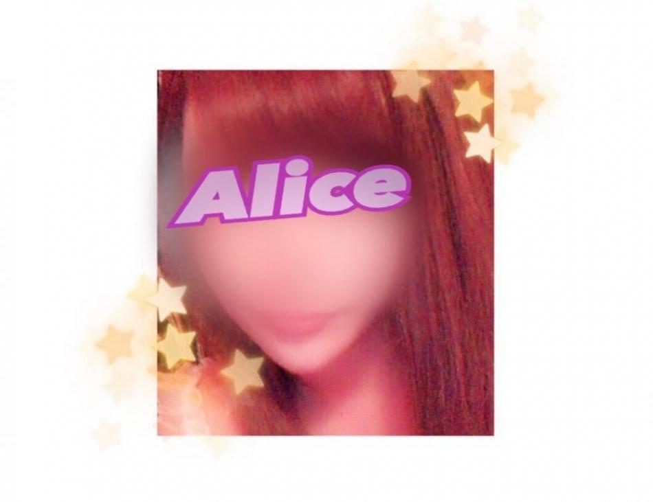 「おはまるまる◎」12/08(12/08) 21:57   ありすの写メ・風俗動画