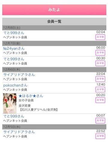 「見たポチ」12/09(12/09) 00:03 | れおなの写メ・風俗動画