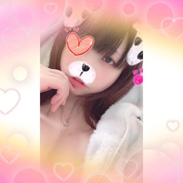 「こんにちわ」12/09(12/09) 00:35   トワの写メ・風俗動画