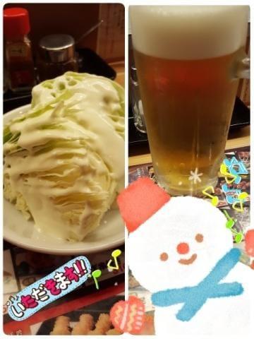 「忘年会♪」12/09(12/09) 01:46 | 上原 雪の写メ・風俗動画