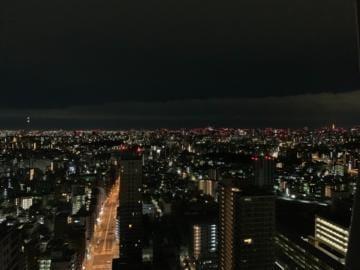 「受付終了」12/09(12/09) 03:21 | れおなの写メ・風俗動画