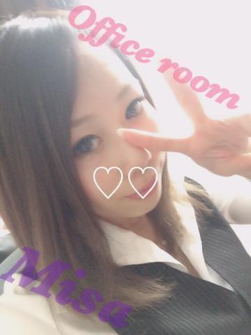 「お礼♡」12/09(12/09) 03:45 | ミサの写メ・風俗動画