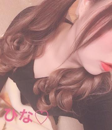 「ご予約のひろしさん♪」12/09(12/09) 04:25 | ひな ☆百花繚乱☆の写メ・風俗動画