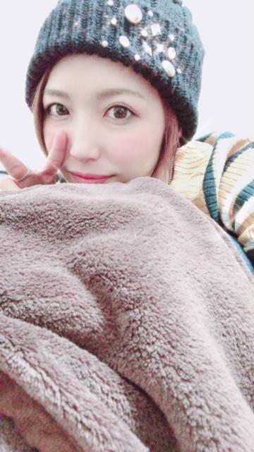 「ありがと♡♡♡」12/09(12/09) 05:05 | ナツキ★★の写メ・風俗動画