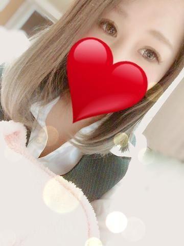 「お礼♡」12/09(12/09) 06:58 | ミサの写メ・風俗動画
