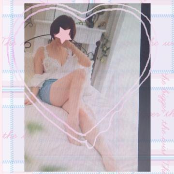 「こんにちは♡」12/09(12/09) 11:05 | ★☆高城なつみ☆★の写メ・風俗動画