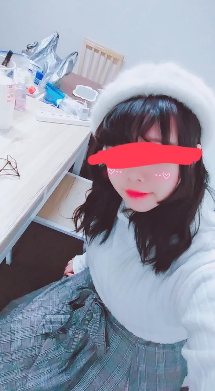 「さ、寒すぎる:(´◦ω◦`):ガクブル」12/09(12/09) 11:22 | たまきちゃんの写メ・風俗動画