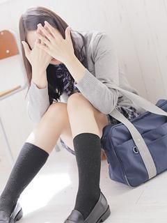 「出勤しました♪」12/09(12/09) 11:56   みなみ☆人気生徒が電撃復帰!の写メ・風俗動画