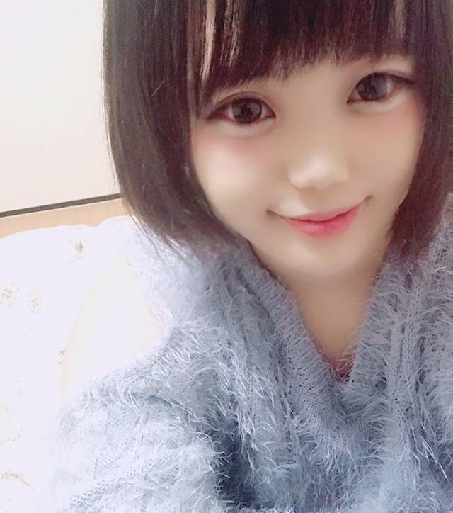「ふゆのブログ」12/09(12/09) 12:31 | ふゆの写メ・風俗動画