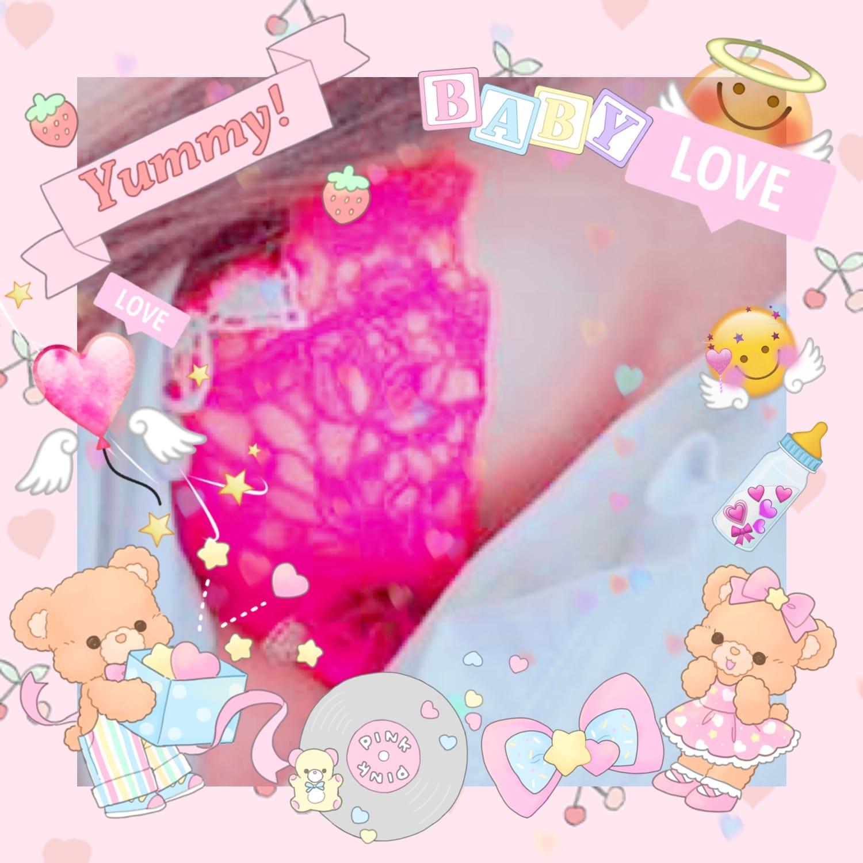 「エレナです♡」12/09(12/09) 12:38   青山 エレナの写メ・風俗動画