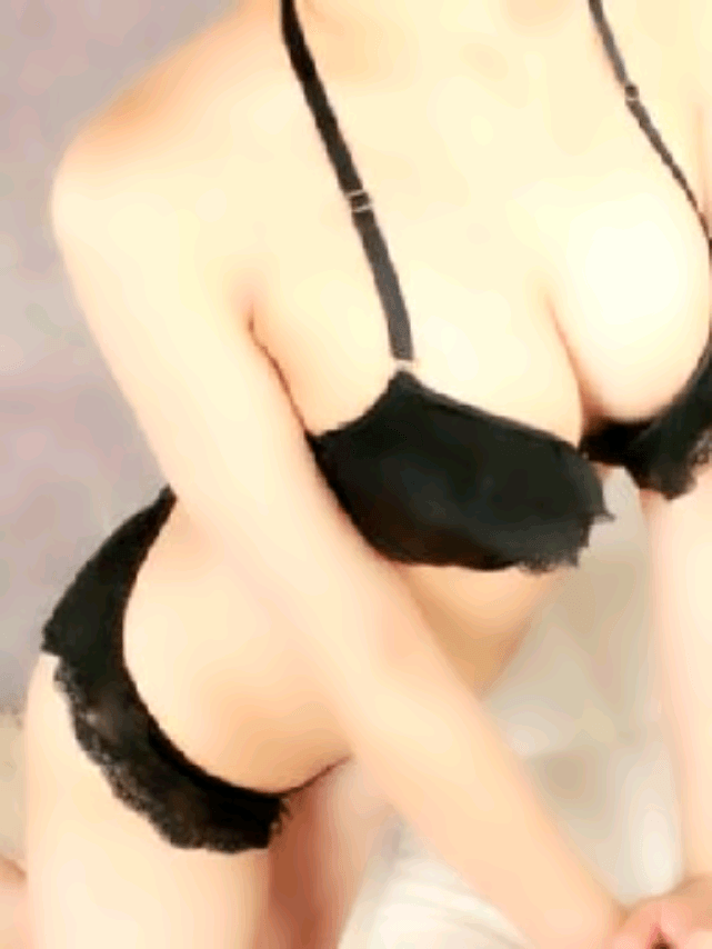 「♥しおり♥」12/09(12/09) 14:01 | しおりの写メ・風俗動画