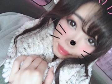 「まさか12月前半に雪が見られるとは」12/09(12/09) 14:43   ユキの写メ・風俗動画