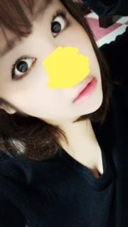 「☆」12/09(12/09) 16:56 | ももの写メ・風俗動画