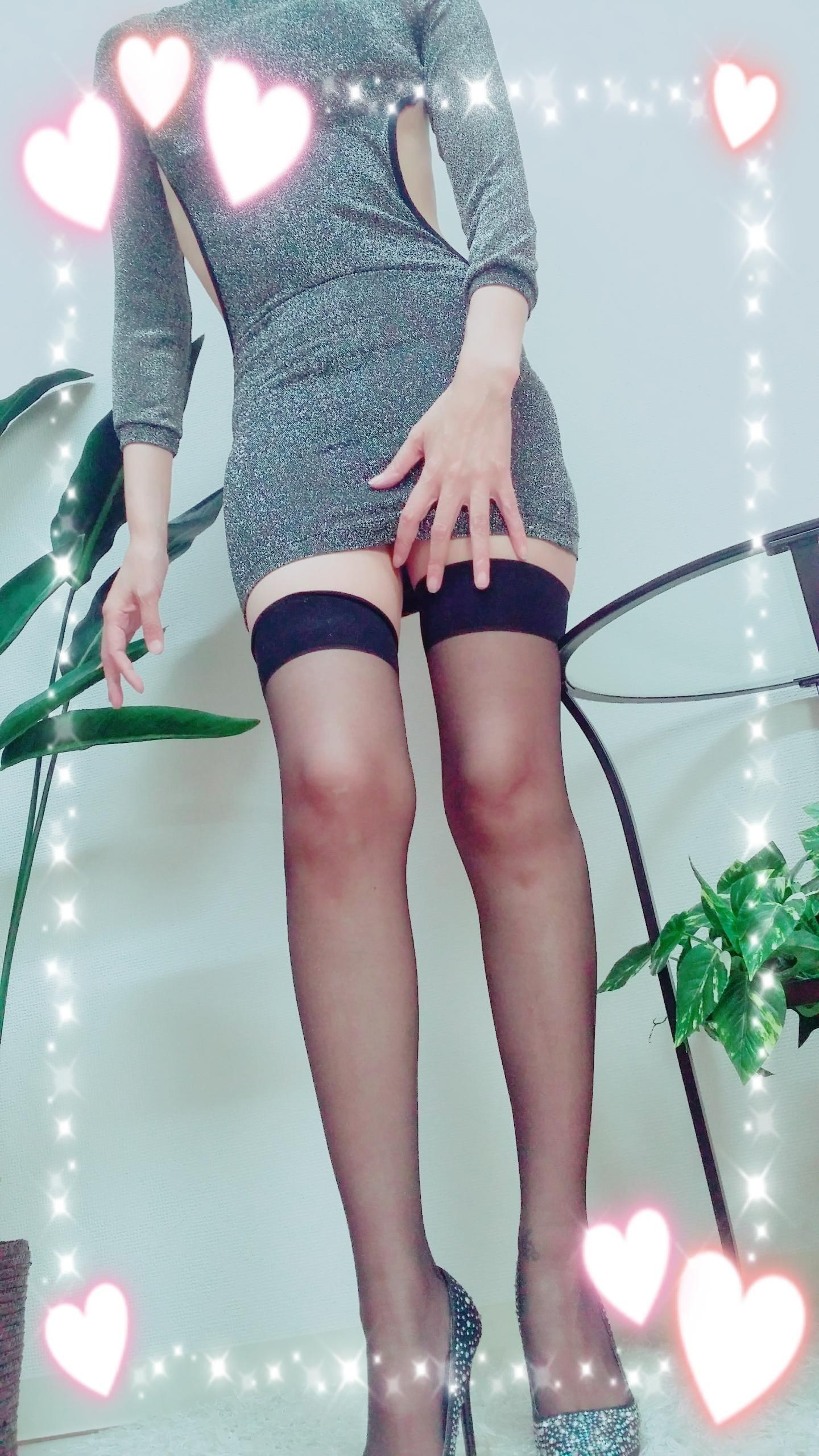 「バン━(*´д`)ノ゛━チャ♪」12/09(12/09) 18:24   しゅうかの写メ・風俗動画