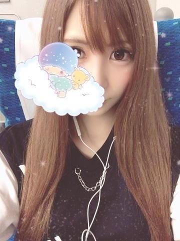 「Aちゃん☆」12/09(12/09) 18:25 | ゆかの写メ・風俗動画