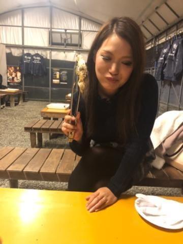 「かき小屋」12/09(12/09) 18:36 | 桃崎 れいの写メ・風俗動画