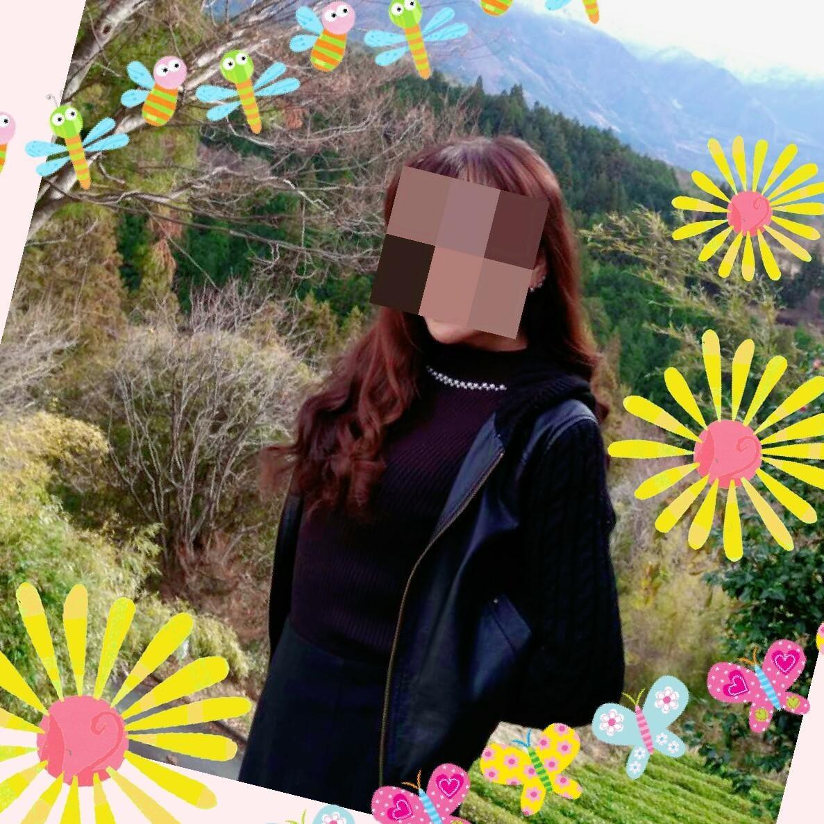 「こんばんは」12/09(12/09) 18:44 | はるか(昭和48年生まれ)の写メ・風俗動画
