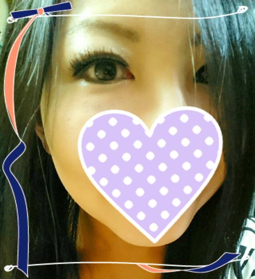 「大阪 引っ越し計画中♪の お兄様へ……(*´∇`*)」12/09(12/09) 18:58 | ゆなの写メ・風俗動画