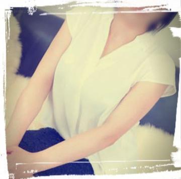 「今日はちょっぴり」12/09(12/09) 19:00 | みなみさんの写メ・風俗動画